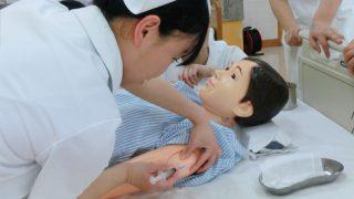 nurse_img2
